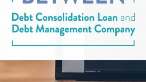Free Debt Consolidation And Debt Consolidation Credit Counseling